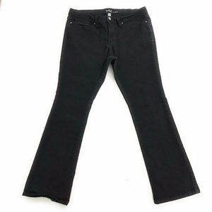 New York & Company Women's Jeans Sz 14 Petite